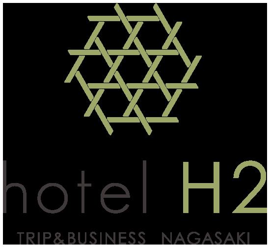 hotel H2